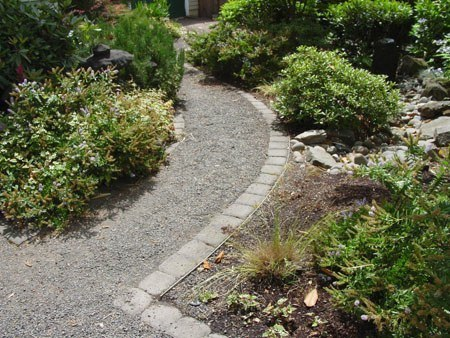 Landscape design portland or landscaping portland or for Landscape design career