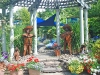 barclays-gardens