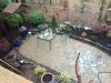 backyard-patio-design-portland-or