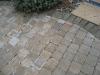 barclays patio 010