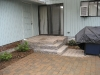 mcclure patio 001