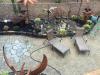 outdoor-garden-patio-design