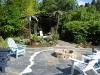 palm patio2 001