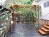 vineyard patio 015