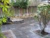 vineyard patio 020