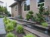grasses-tree-plantings-camas