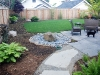 path-bubbler-patio
