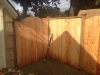 fence corner portland.jpg