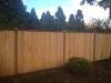 fence portland.jpg