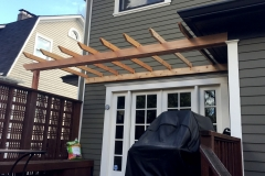open-lattice-patio-cover-design-portland-or
